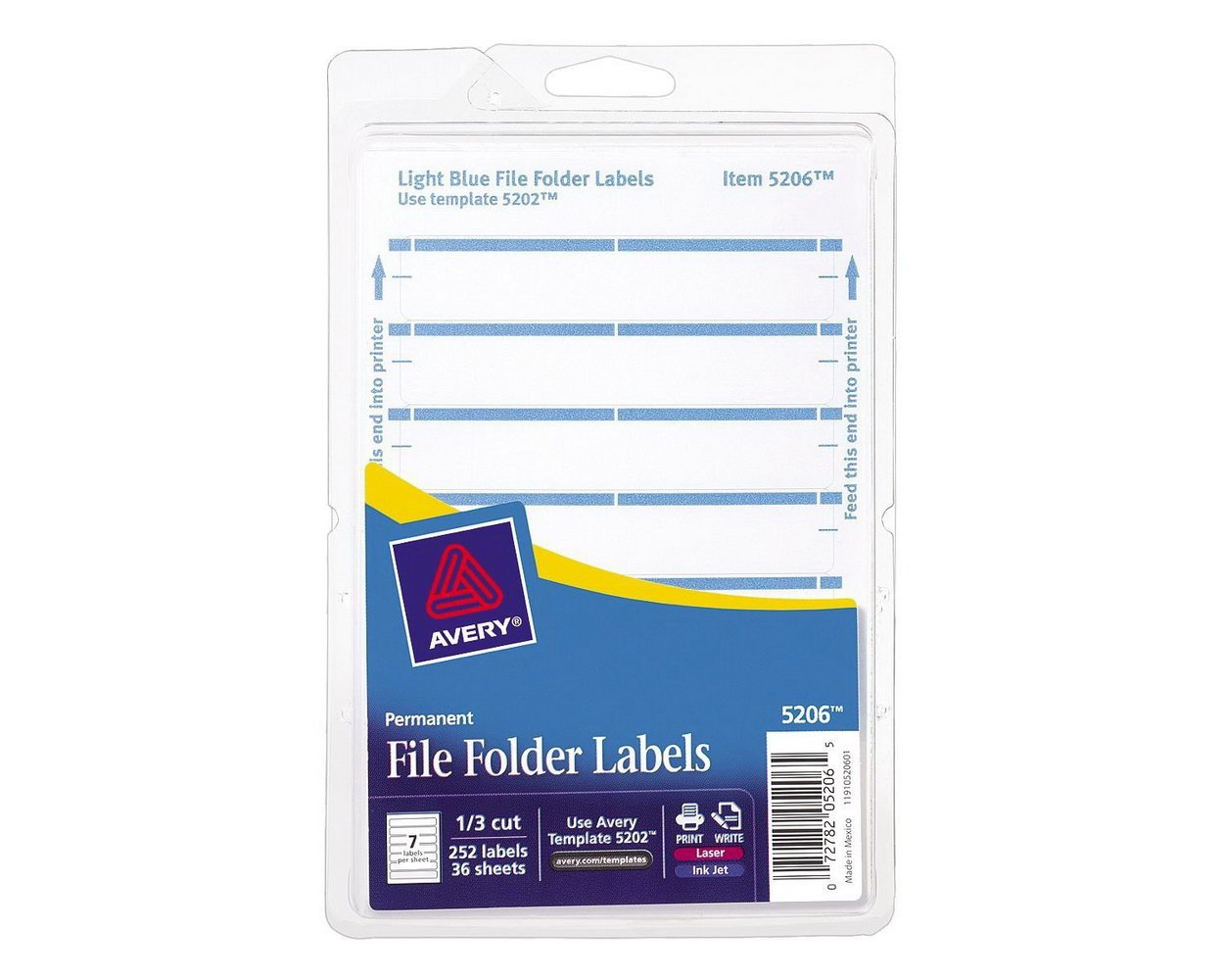 Avery 8593 Label Template Avery Cd Label Template