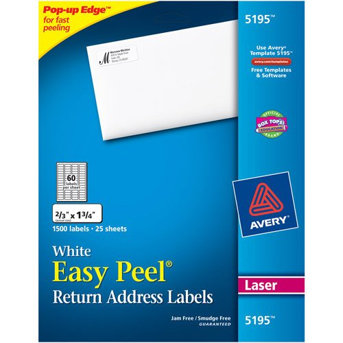 "Avery Label Template 22825 Avery Blank Printer Patible Tags with Strings 2"" X 3 1"