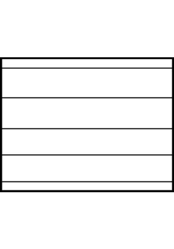 Avery Spine Label Template Avery Binder Spine Inserts for 2 Inch Binders