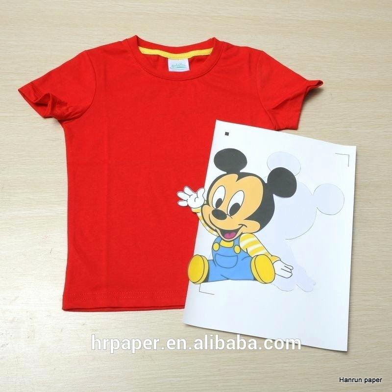 Avery T Shirt Template Avery T Shirt Transfer Template Elegant Printable Disney