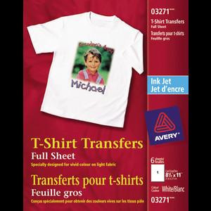 Avery T Shirt Template Store Locator Avery