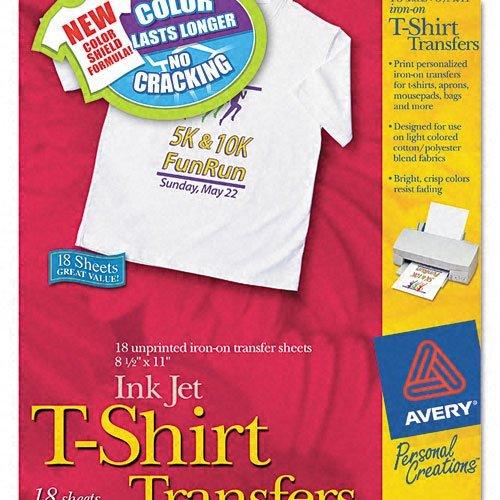 Avery T Shirt Template T Shirt Creation software T Shirt Best Graphic T Shirt