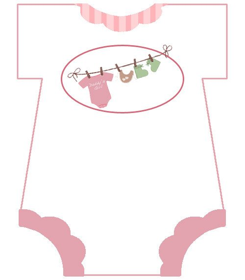 Baby Shower Banner Templates Banner Template Category Page 1 Urlspark