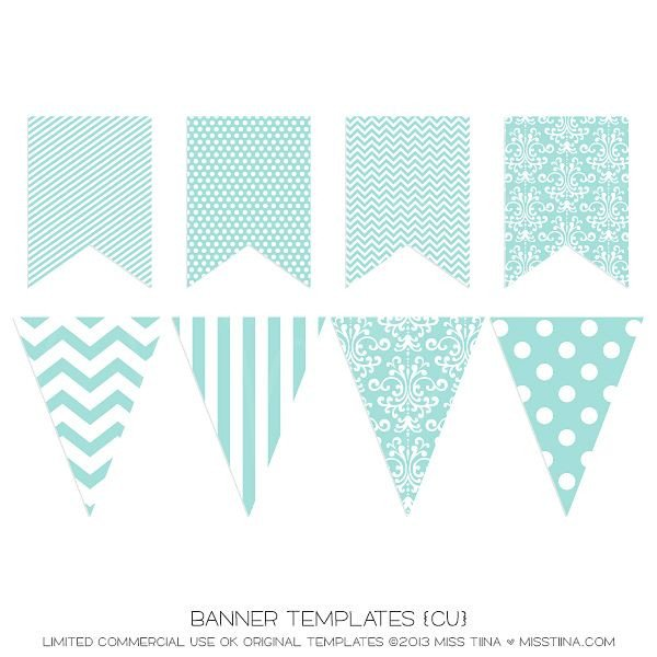 Baby Shower Banner Templates Shco Confectionery Cu Shapes Templates Banner