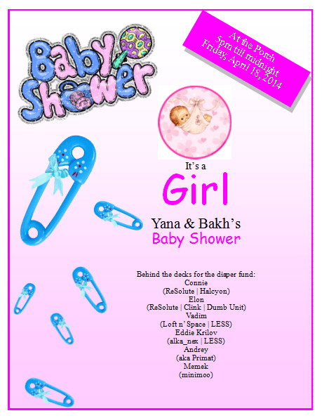 Baby Shower Flyers Template Free Publisher Flyers Baby Shower Flyer Template