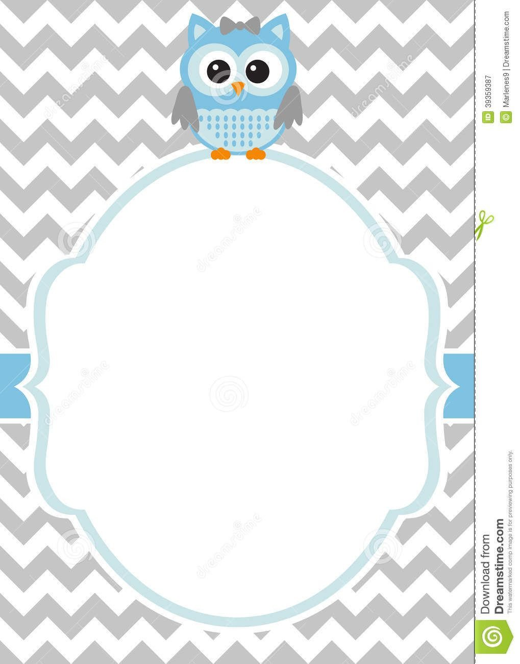 Baby Shower Invitation Free Template Baby Shower Invitations Cards Designs Baby Shower