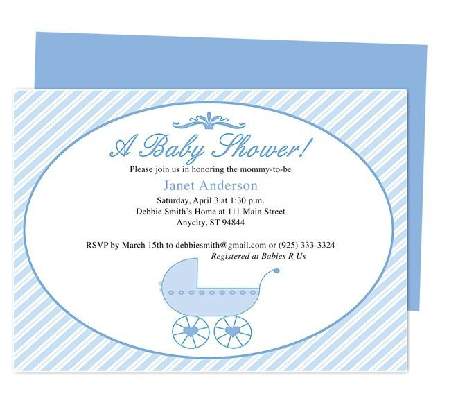 Baby Shower Invitations Templates Editable 42 Best Images About Baby Shower Invitation Templates On