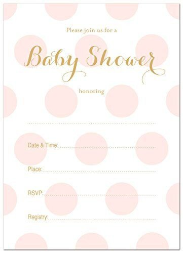 Baby Shower Invite Templates Printable Baby Shower Invitation Templates Free Shower