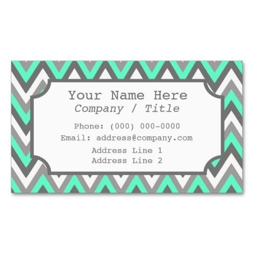 Babysitting Business Card Template 17 Best Images About Babysitting Business Cards On