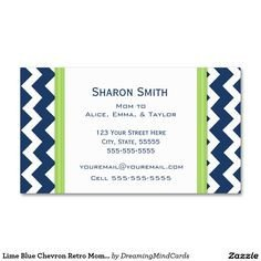 Babysitting Business Card Template Download This Babysitter Business Card Template and Other