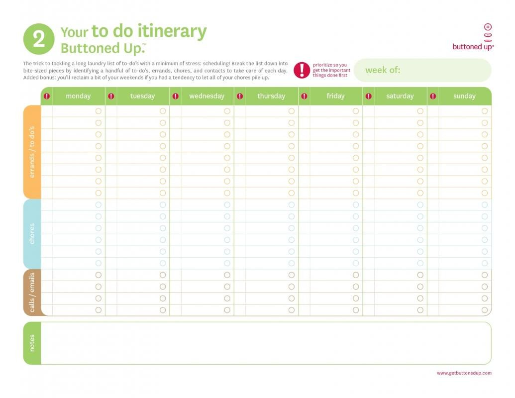 Bachelorette Itinerary Template Free Bachelorette Itinerary Template