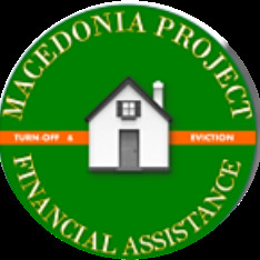 Baltimore City Eviction Notice form Macedonia Project Eviction Bge & Food assistance