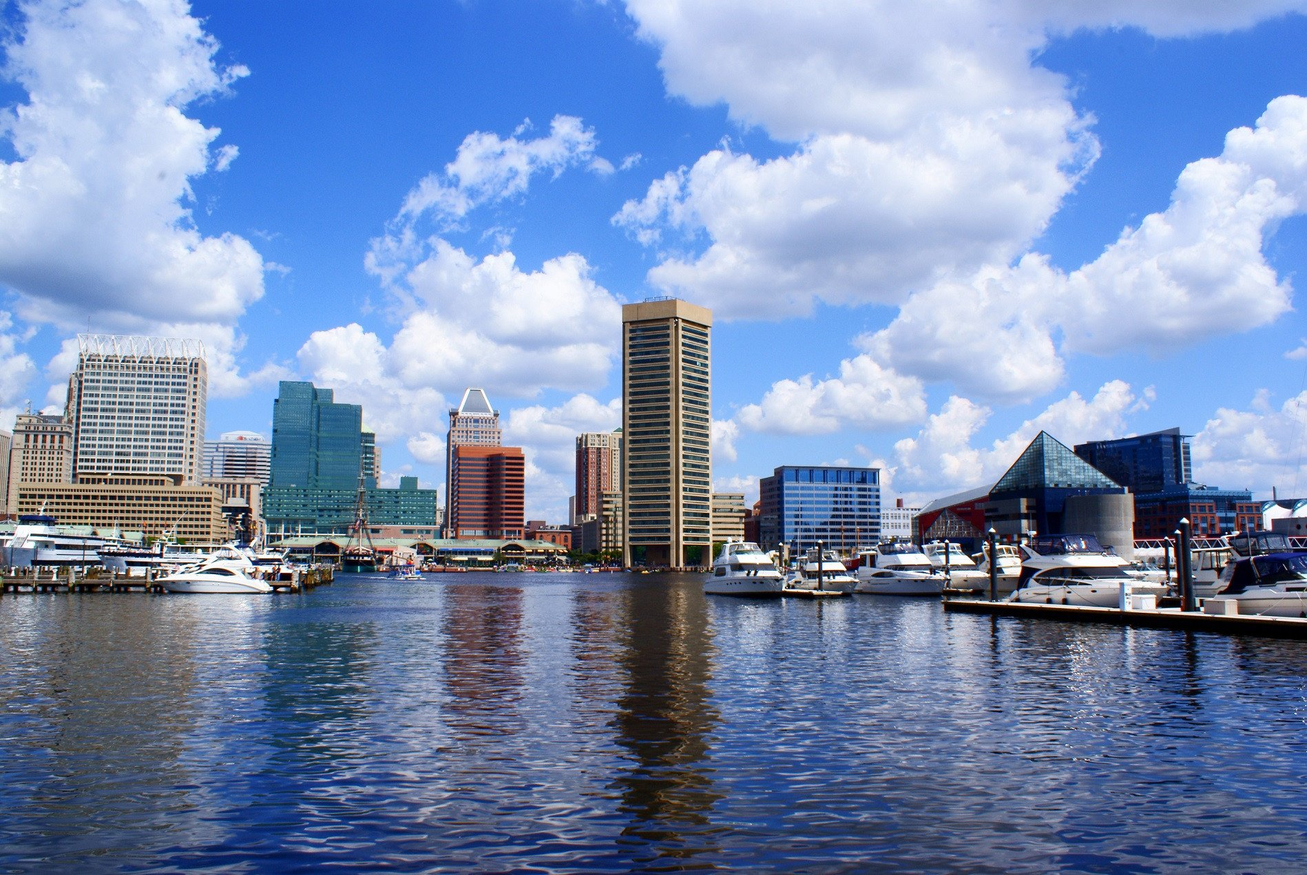 Baltimore City Eviction Notice form Services – Baltimore City Evictions