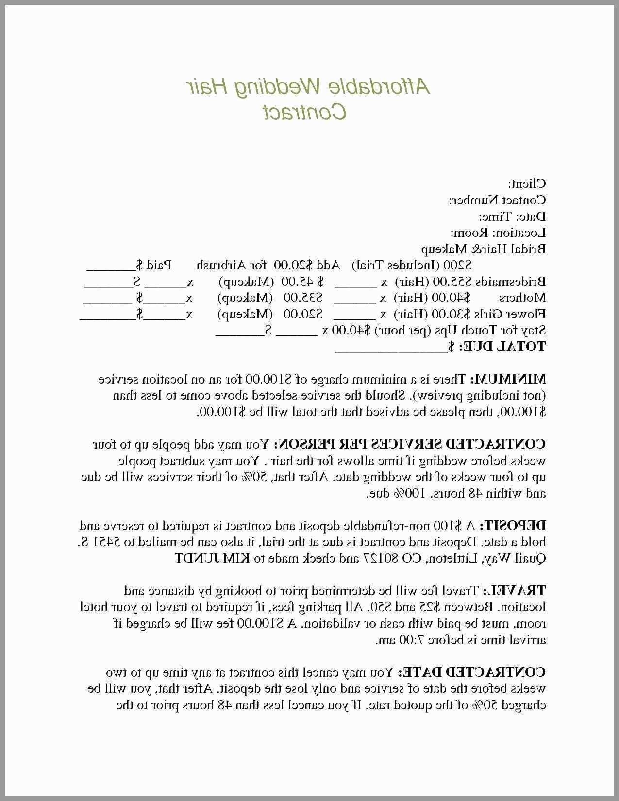 Baltimore City Eviction Notice form Valid Eviction Letter Template south Africa