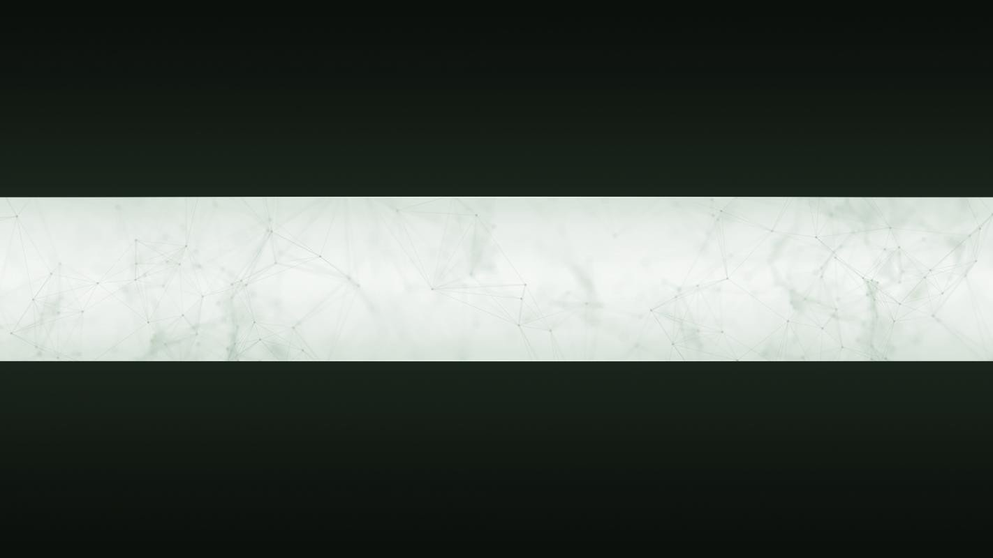 Banner Template No Text Banner Template No Text