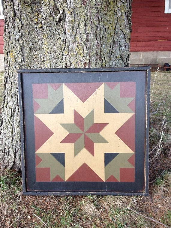 Barn Star Template 17 Best Ideas About Star Patterns On Pinterest