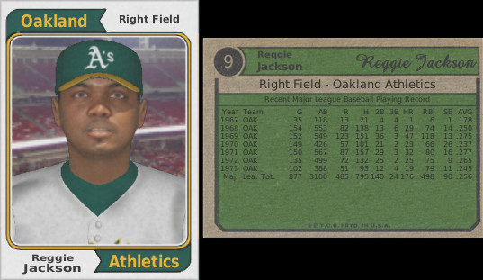 Baseball Card Template Photoshop 12 topps Baseball Card Template Shop Psd