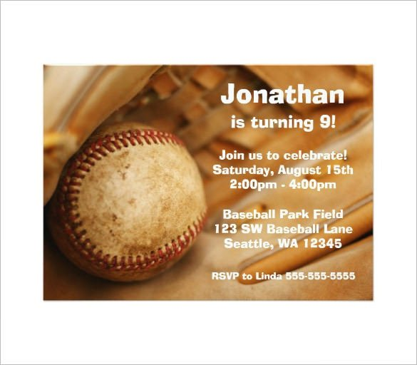 Baseball Card Template Word Baseball Card Template 9 Free Printable Word Pdf Psd