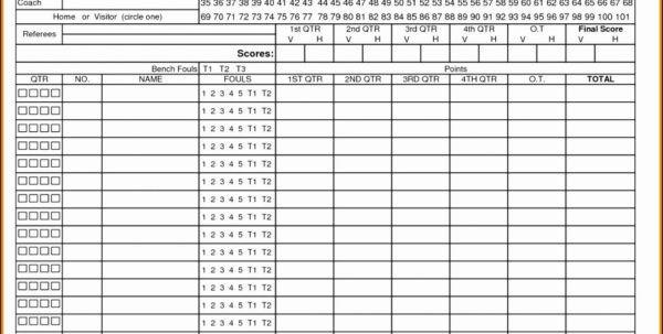 Baseball Stat Excel Template Baseball Team Stats Spreadsheet 1 Google Spreadshee