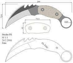 Batarang Template Pdf Batman Begins Batarang now with Pics