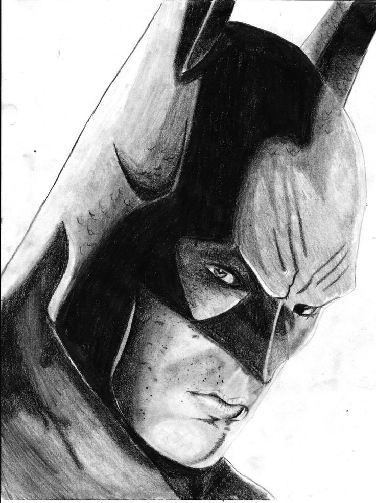 Batman Drawing In Pencil 59 Best Images About Drawings for Friends Nd Family On