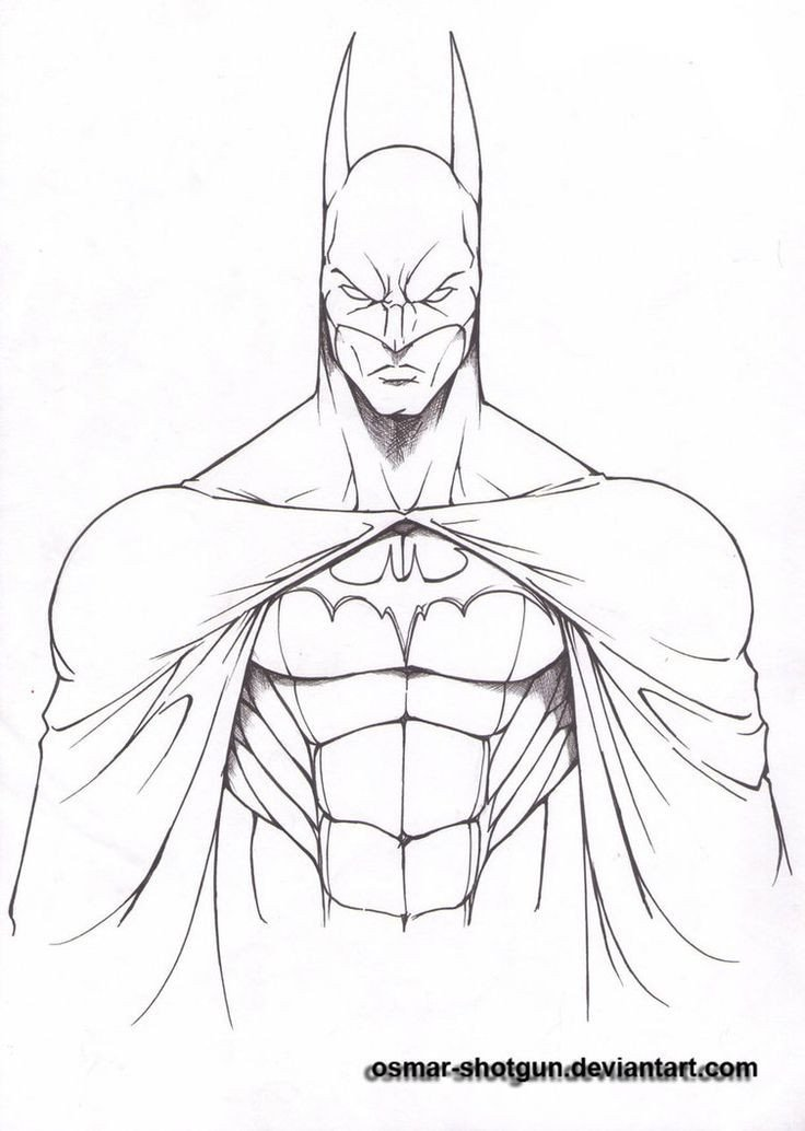 Batman Pictures to Draw Learning How to Draw the Batman Symbol is Extremely Easy