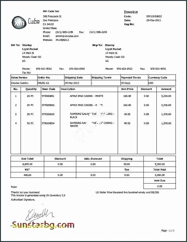 Beat Lease Contract Template 71 New Collection Beat Lease Contract Template