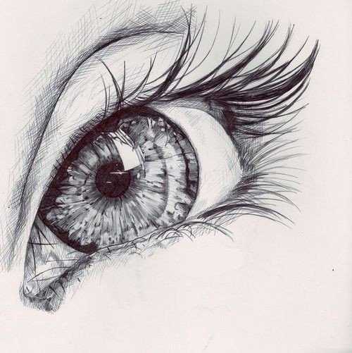 Beautiful Drawings Of Love 25 Best Ideas About Pencil Drawings On Pinterest
