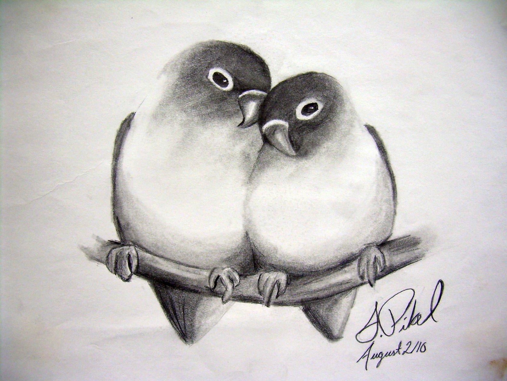 Beautiful Drawings Of Love 27 Love Drawings Pencil Drawings Sketches