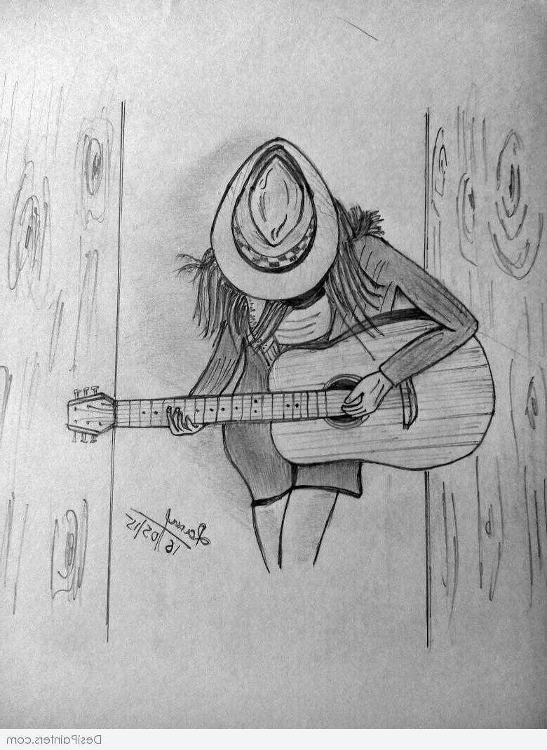 Beautiful Drawings Of Love Beautiful Drawings Love Easy Drawing Artisan