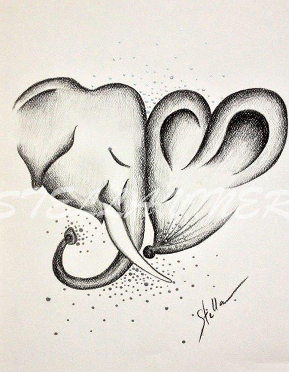 Beautiful Drawings Of Love Cute Love Drawings Best Cool Funny
