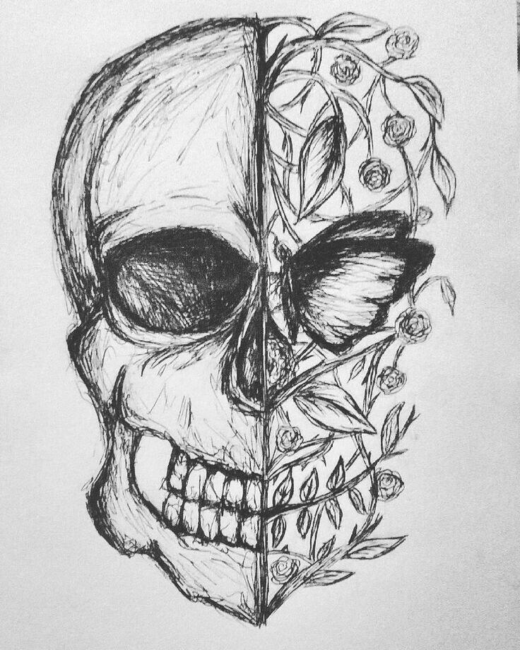 Beautiful Drawings Of Love Sketch Drawing Beautiful Art Drawings