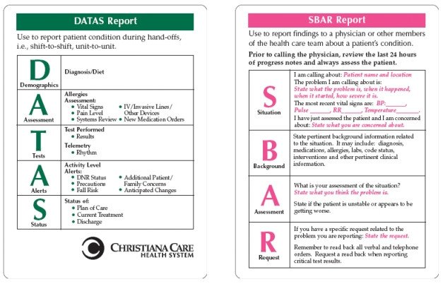 Bedside Shift Report Template Advances Accountingchapter 2 Exercise solution by Fischer