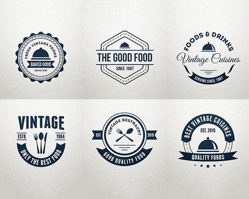 Beer Label Template Illustrator Label Template Psd