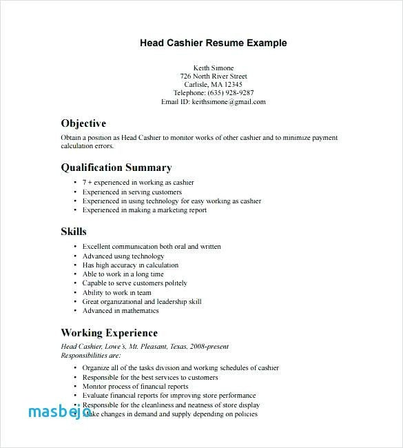 Beginner Actor Resume Template 8 Beginner Actor Resume Template Ideas