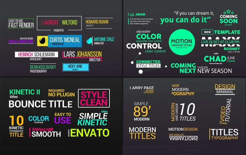Best after Effects Templates 25 Beautiful Loading Bar Design Examples Gif Animated