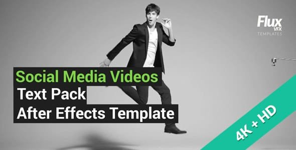 Best after Effects Templates 50 Best after Effect Templates Of 2016 Envato