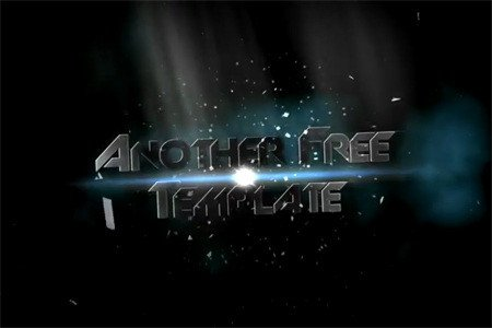 Best after Effects Templates Best 26 after Effects Intro Templates
