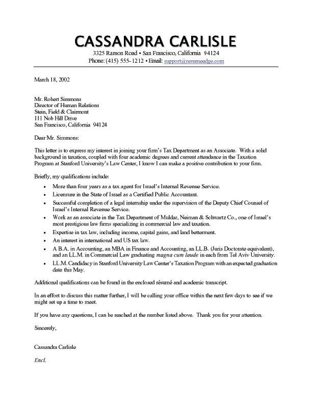 Best Cover Letter Template 172 Best Cover Letter Samples Images On Pinterest