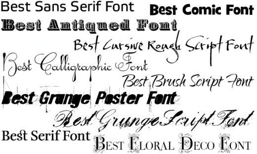 Best Cursive Tattoo Fonts Cursive Tattoo Font Tattoo Center