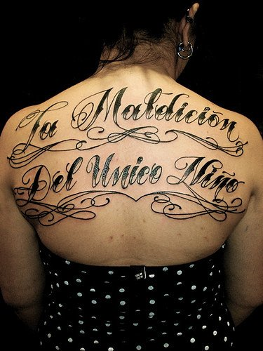 Best Cursive Tattoo Fonts Tattoo Lettering Cursive