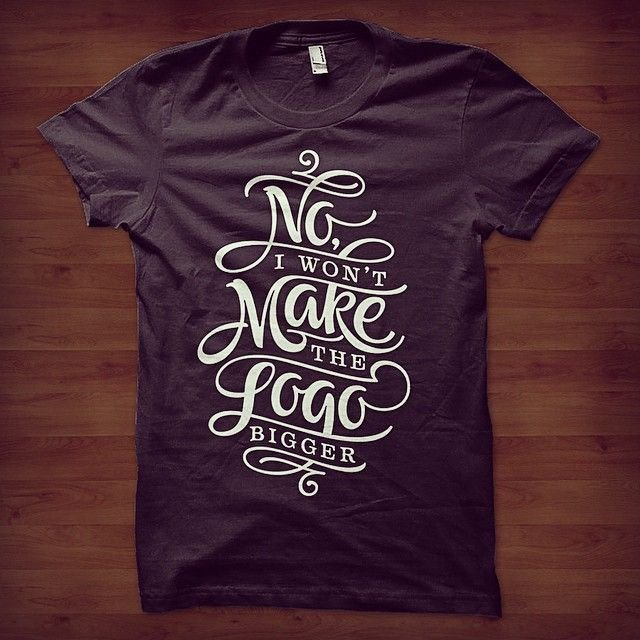 Best T Shirt Fonts 82 Best Images About Tshirt Design On Pinterest