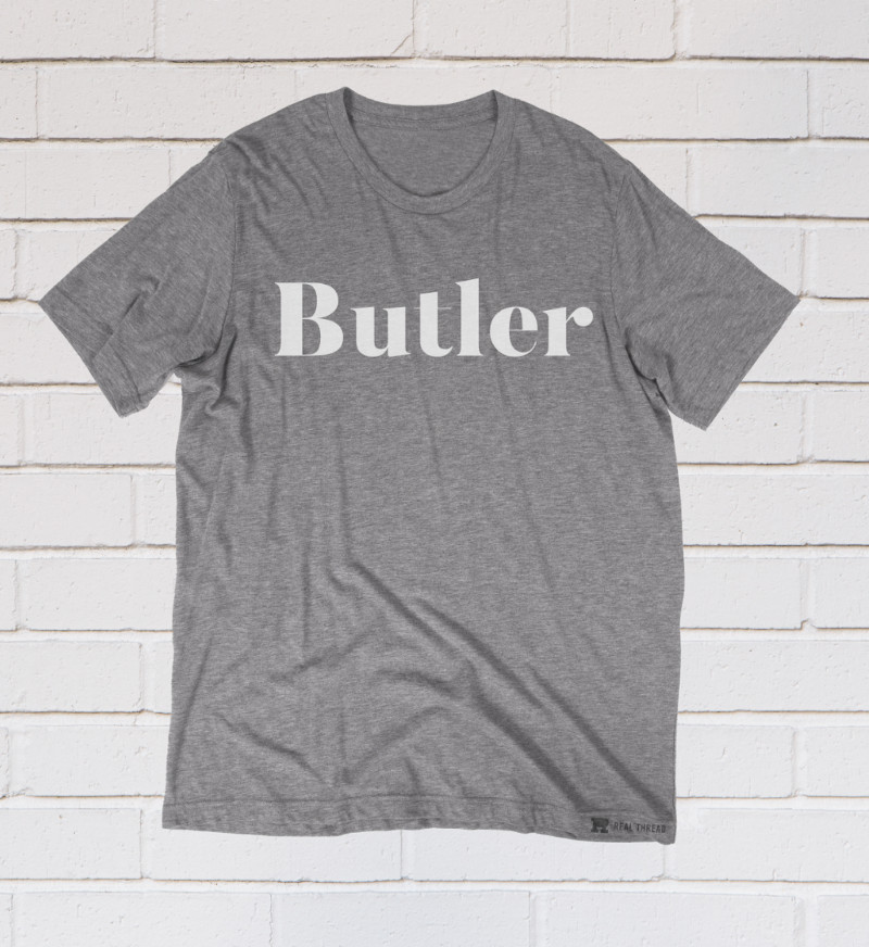 Best T Shirt Fonts Best Fonts for T Shirts