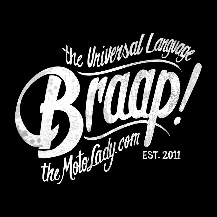 Best T Shirt Fonts Braap T Shirt Design