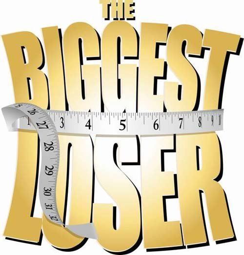 Biggest Loser Certificate Template the Daily Fart the Biggest Loser