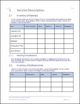 Bill Of Materials Excel Template Bill Of Materials Template Ms Word Excel – Templates