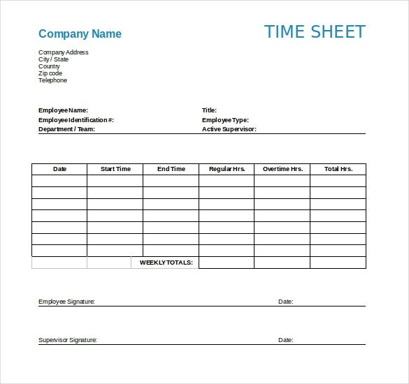 Billable Hours Template Excel Free 11 Legal and Lawyer Timesheet Templates – Pdf Word