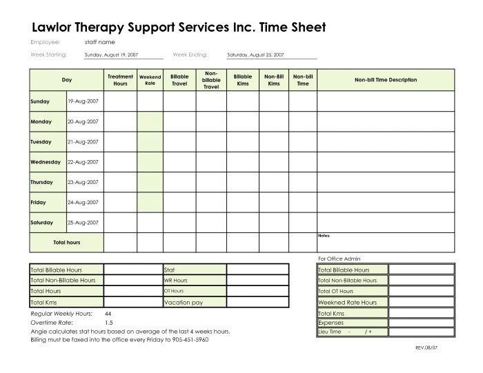 Billable Hours Template Excel Free Billable Hours Invoice Template Excel is Billable Hours