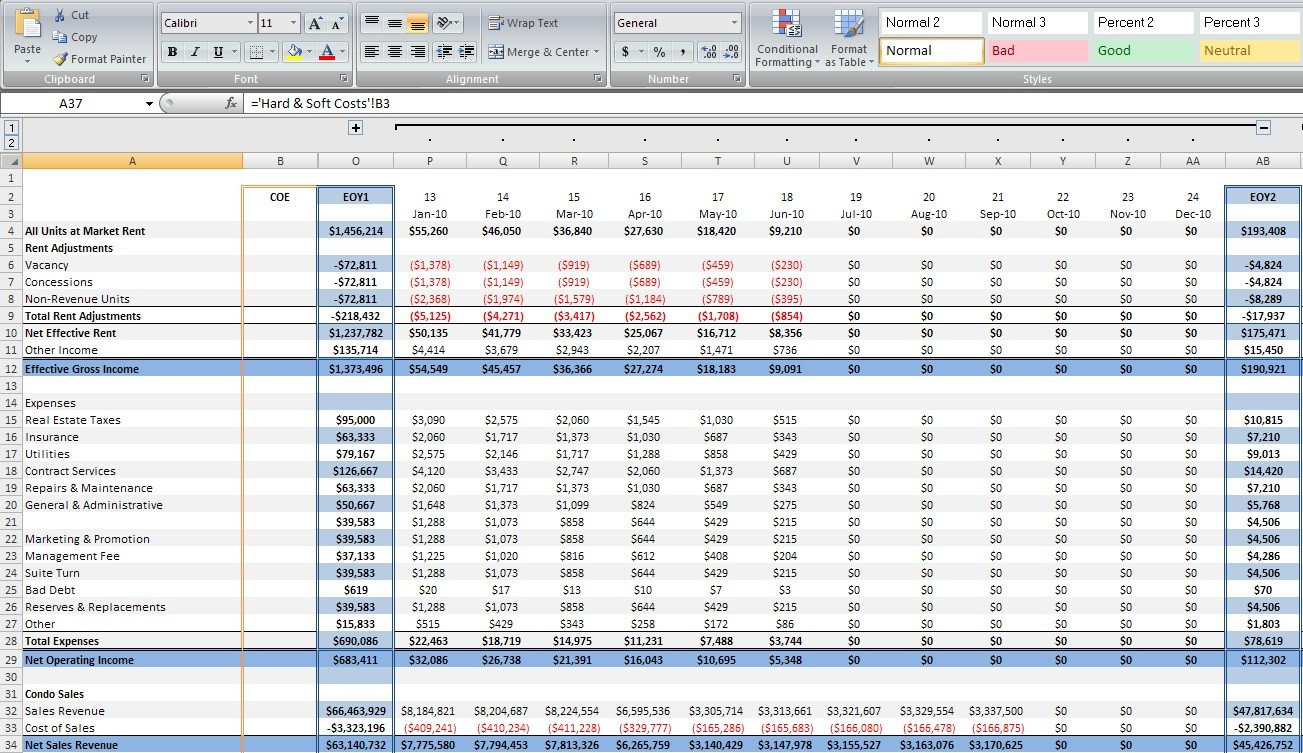 Billable Hours Template Excel Free Custom Excel Spreadsheets