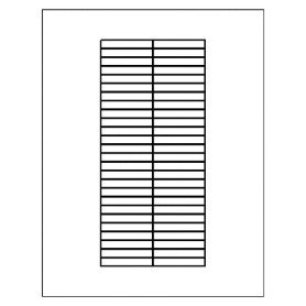 Binder Divider Tabs Template Templates Pocket Divider Inserts 5 Tab